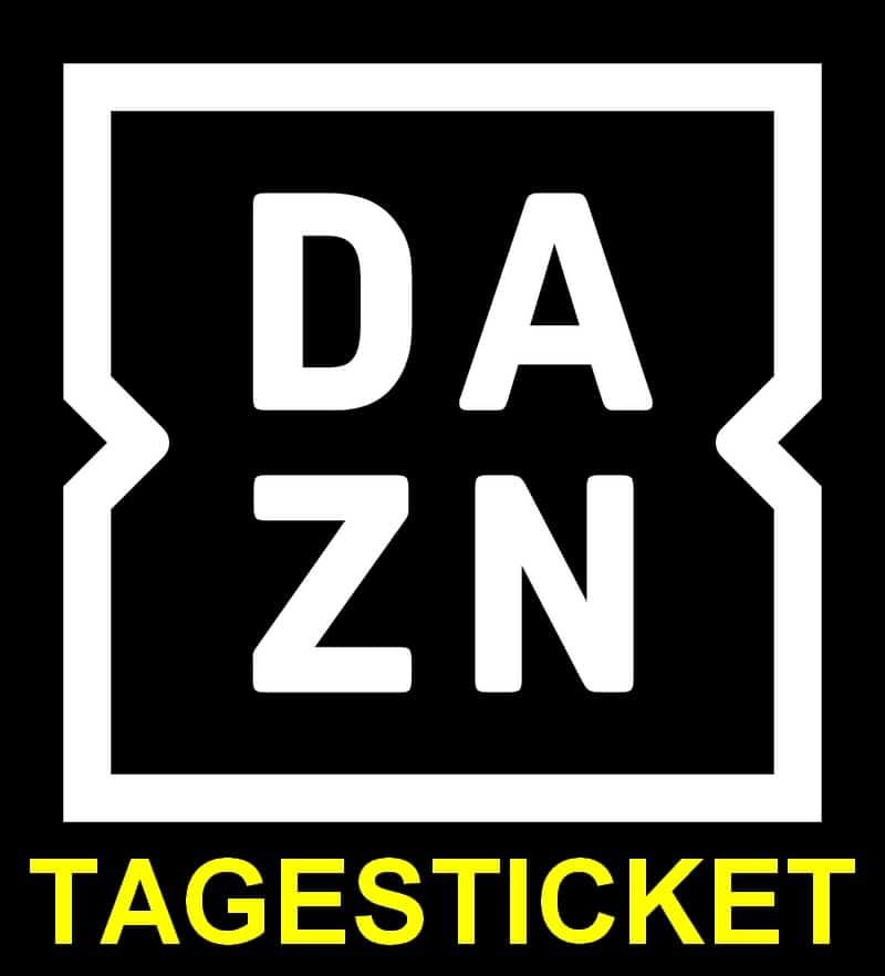 dazn-tagesticket