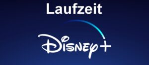 disney-plus-laufzeit-logo