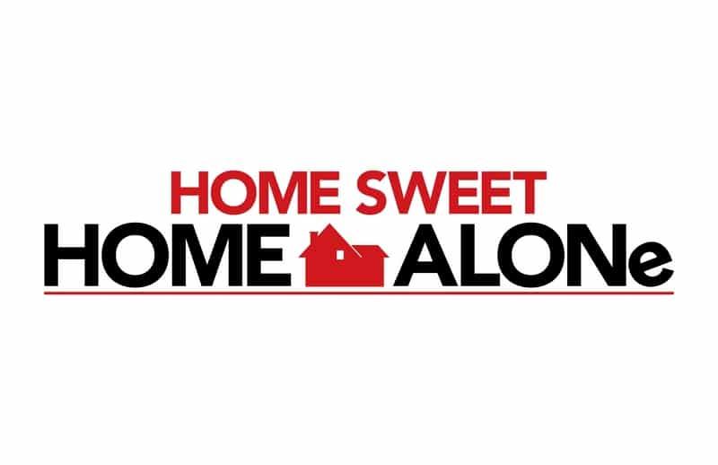 home-sweet-home-alone-logo