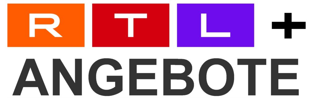 rtl-plus-angebote-logo
