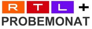 rtl-plus-probemonat-logo