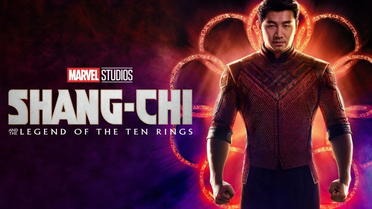 shang-chi-logo