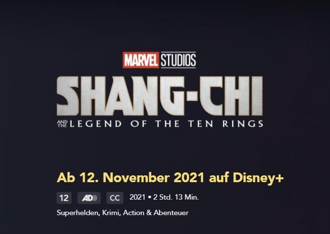 shang-chi-ten-rings-disney-plus-logo