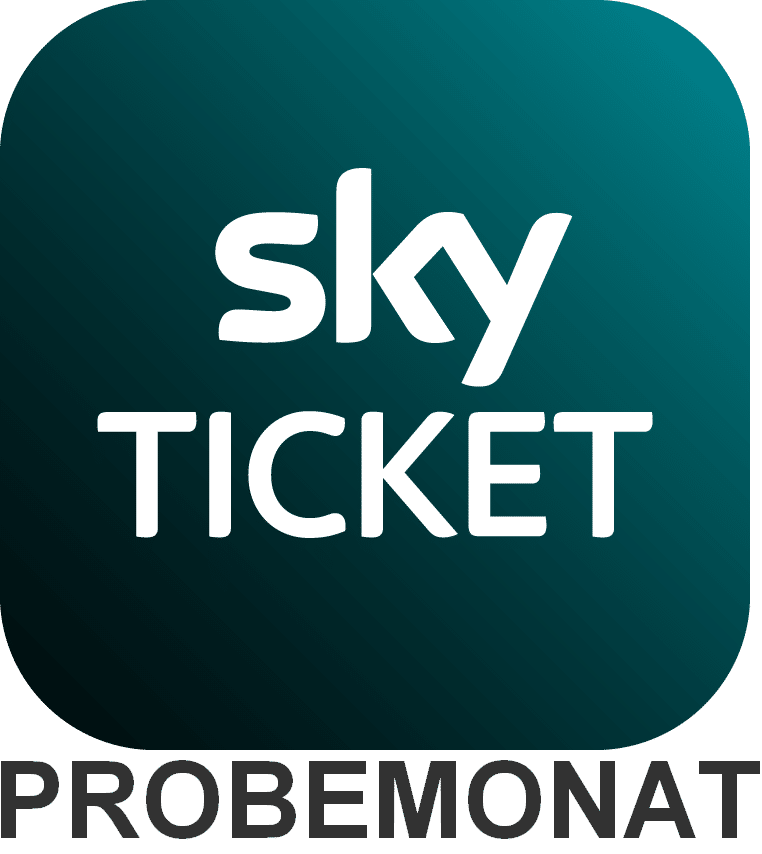 sky-ticket-probemonat