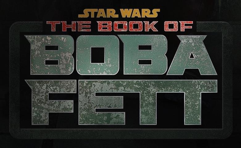 star-wars-book-of-boba-fett-logo