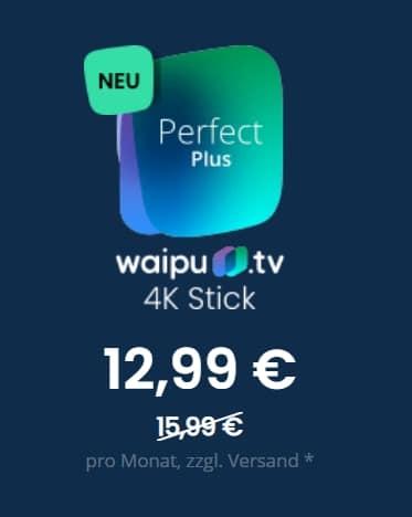 waipu-tv-angebote-perfect-stick