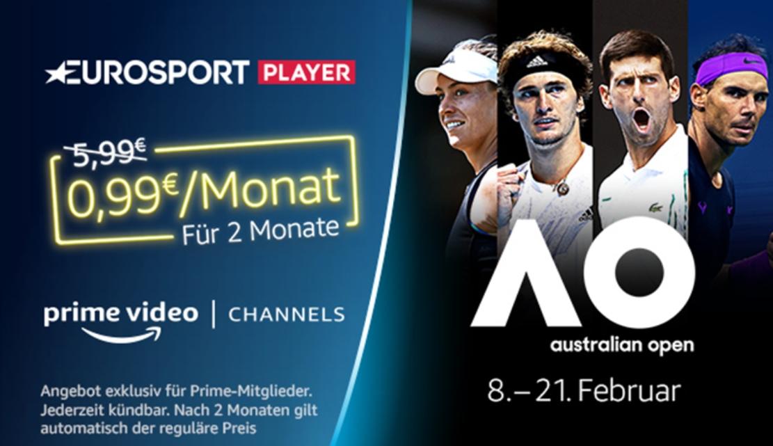 amazon-eurosport-player-0-99-euro-2-monate