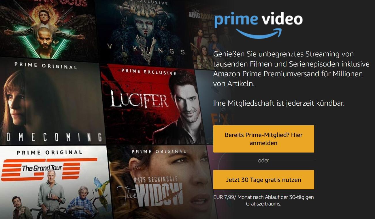 amazon-prime-video-angebot