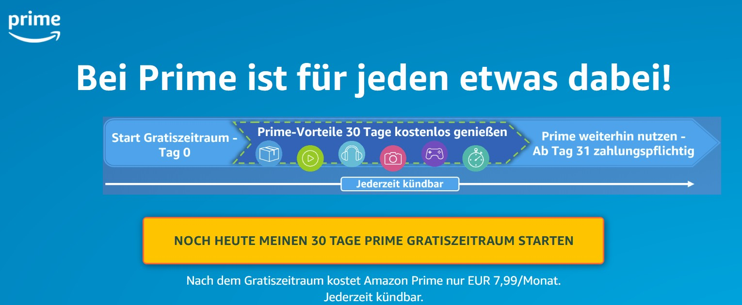 amazon-prime-video-angebot-buchen