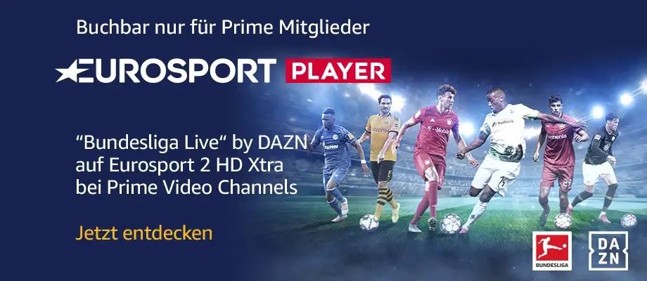 amazon-prime-video-sport