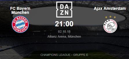 bayern-ajax-dazn