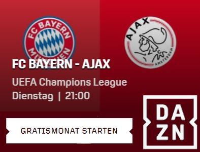 bayern-ajax-live-dazn-gratis