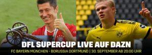 bayern-dortmund-supercup-live