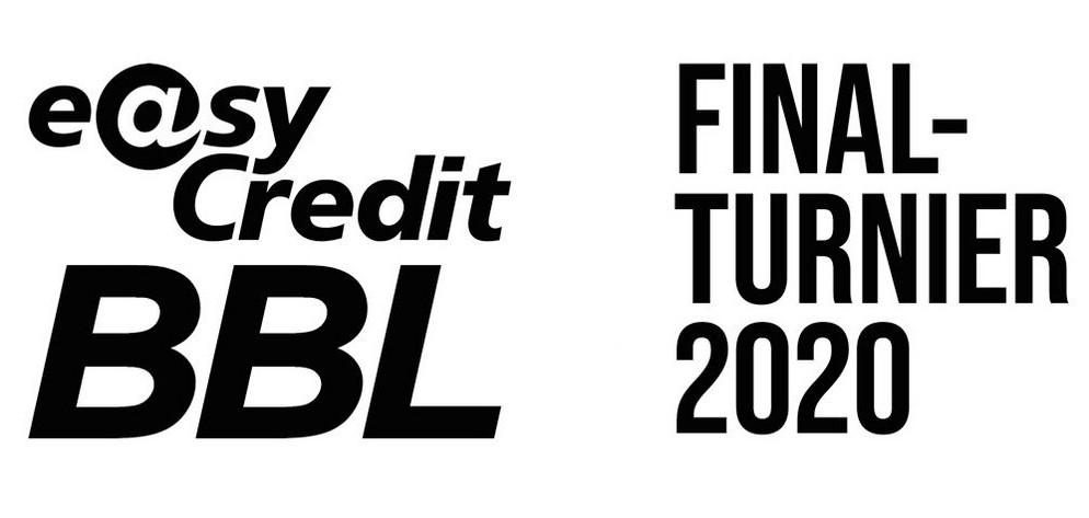 bbl-finalturnier-angebote-tv