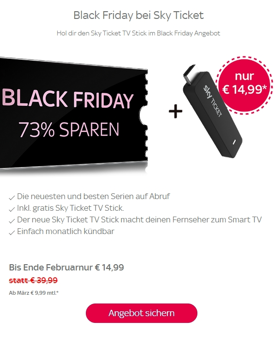 black-friday-sky-tv-stick-ticket