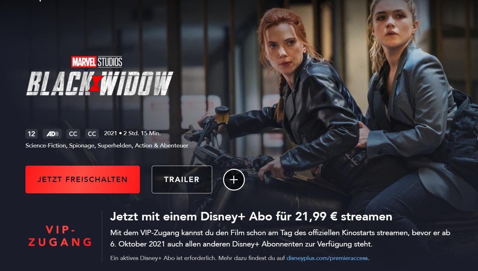 black-widow-disney-plus-angebot