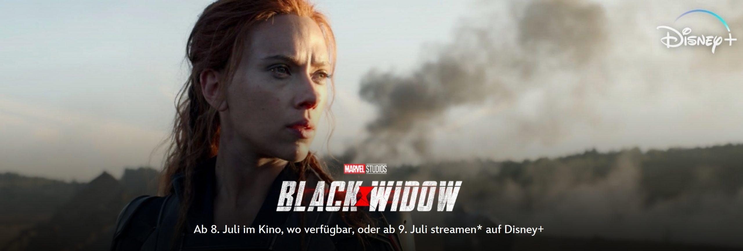black-widow-disney-plus