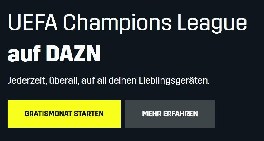 champions-league-dazn