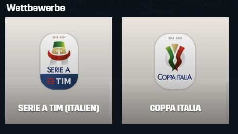 coppa-italia-dazn-live