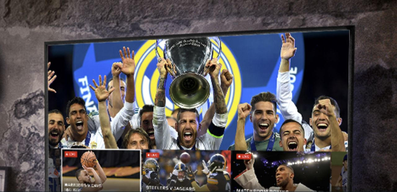 dazn-angebote-champions-league