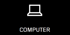 dazn-angebote-computer-pc