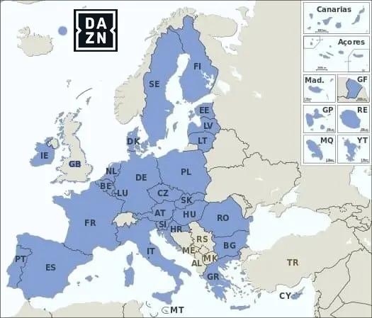dazn-ausland-2021