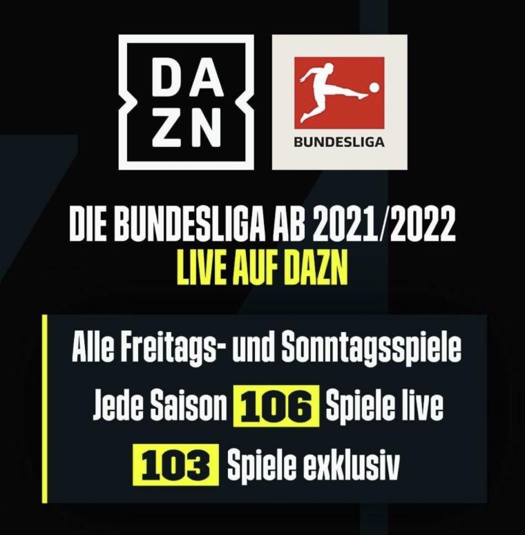 dazn-bundesliga-angebote-2021