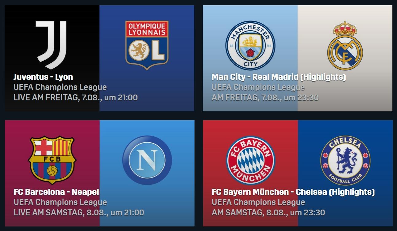 dazn-champions-league-achtelfinale-nach-corona-live