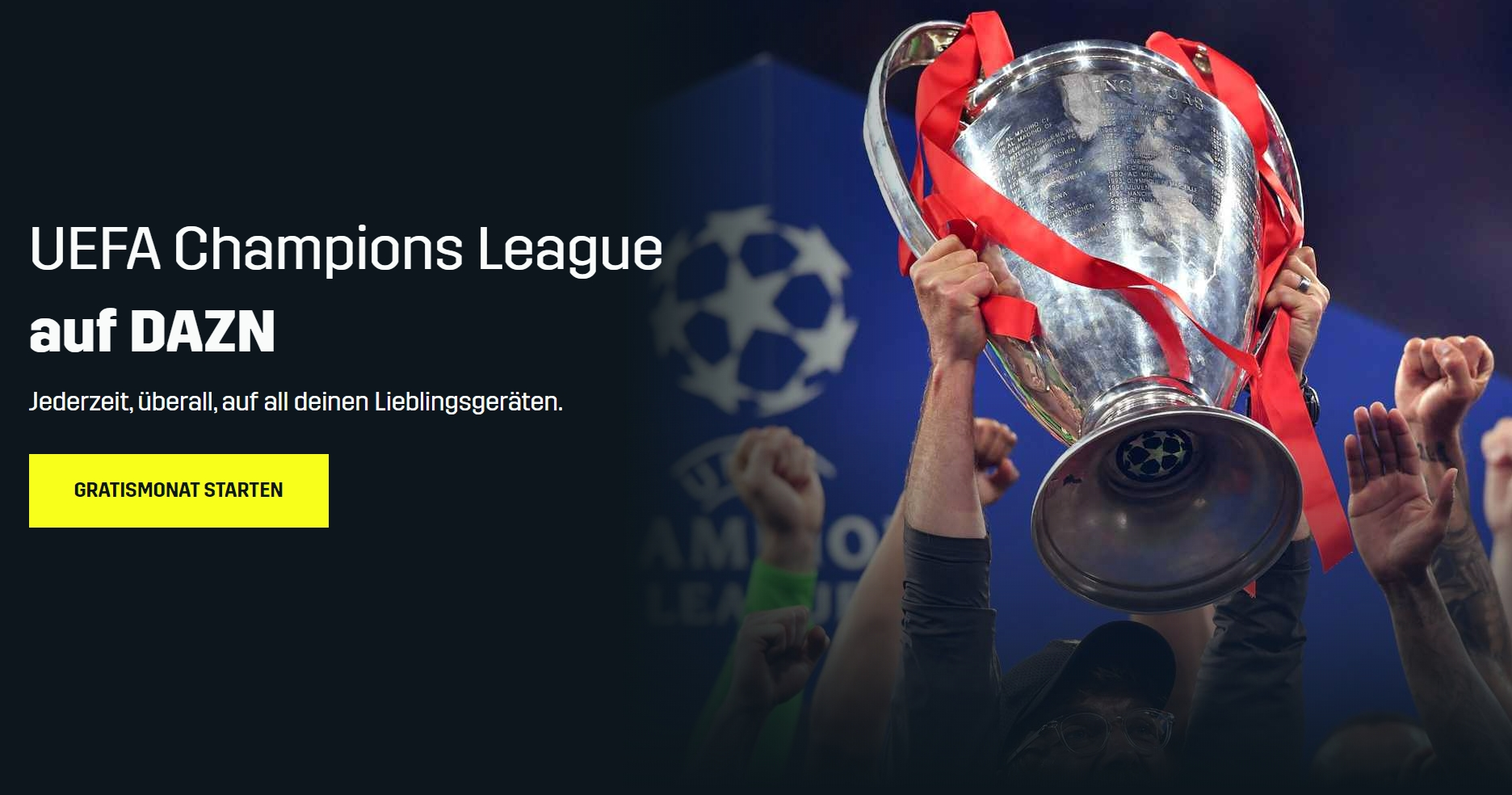 dazn-champions-league-angebot