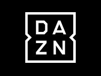 dazn-sport-streaming-logo