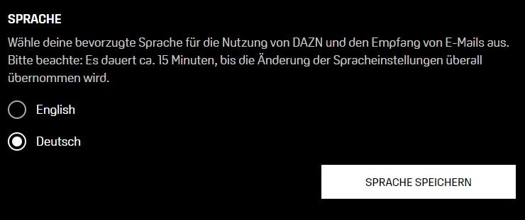 dazn-sprache-aendern