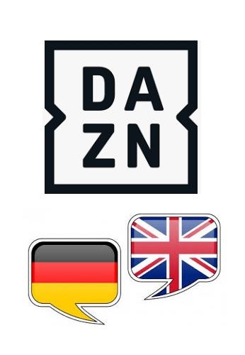 dazn-sprache-deutsch-englisch