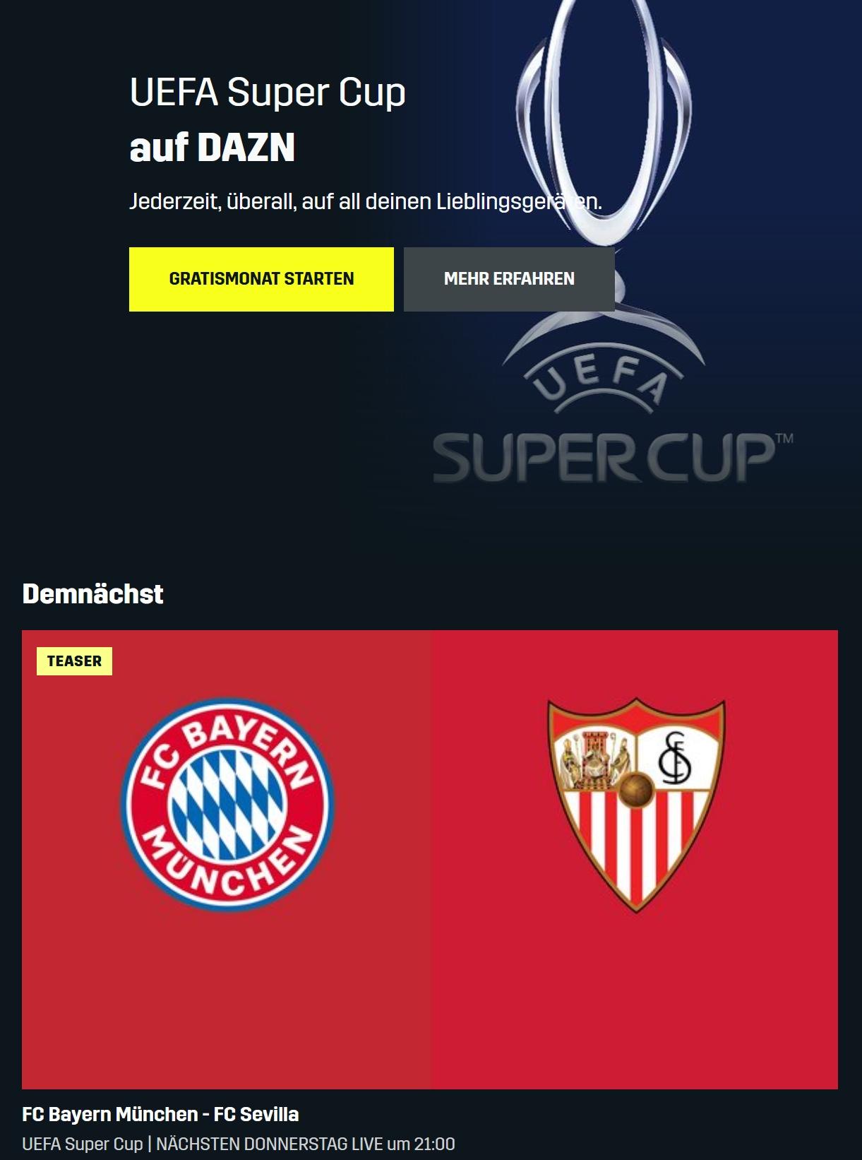 dazn-super-cup-live