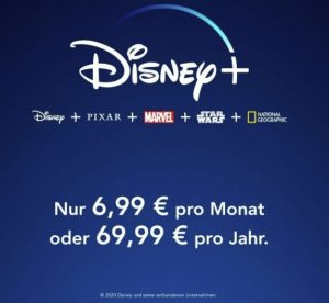 disney-plus-angebot