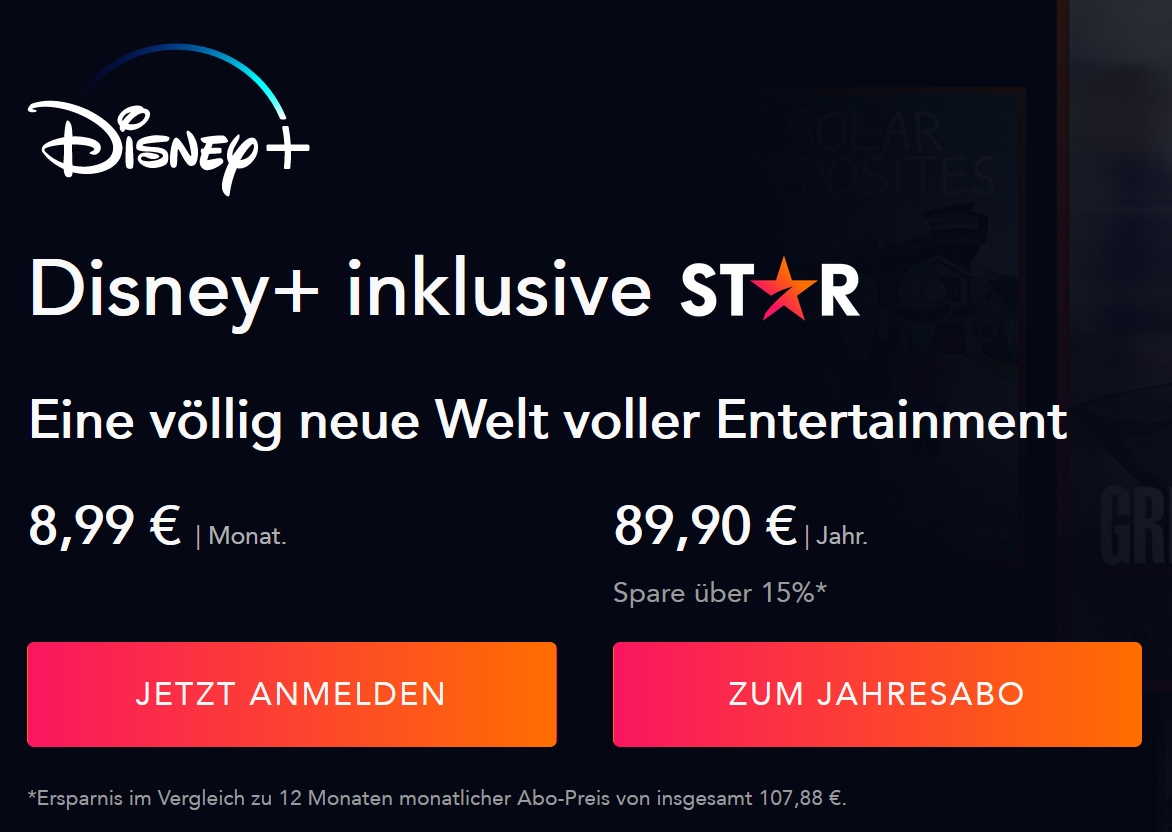 disney-plus-angebot-aktuell