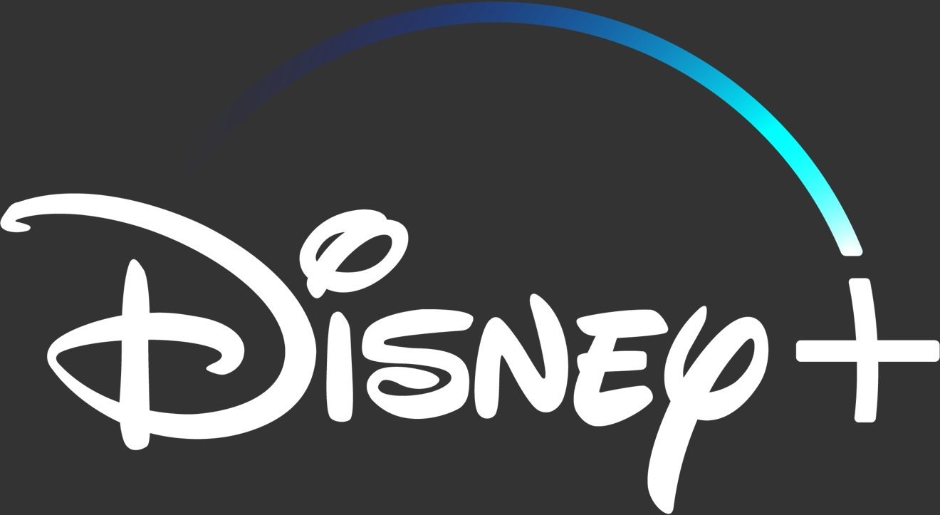 disney-plus-angebot-logo