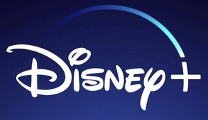 disney-plus-angebote-logo