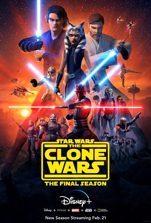 disney-plus-clone-wars-serie