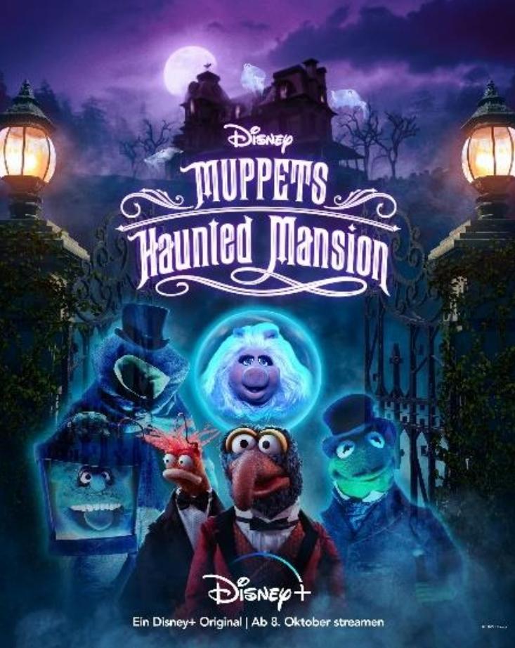 disney-plus-halloween-muppets