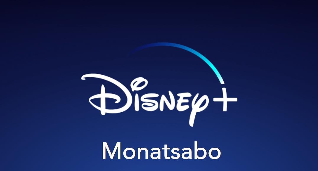disney-plus-monatsabo-logo