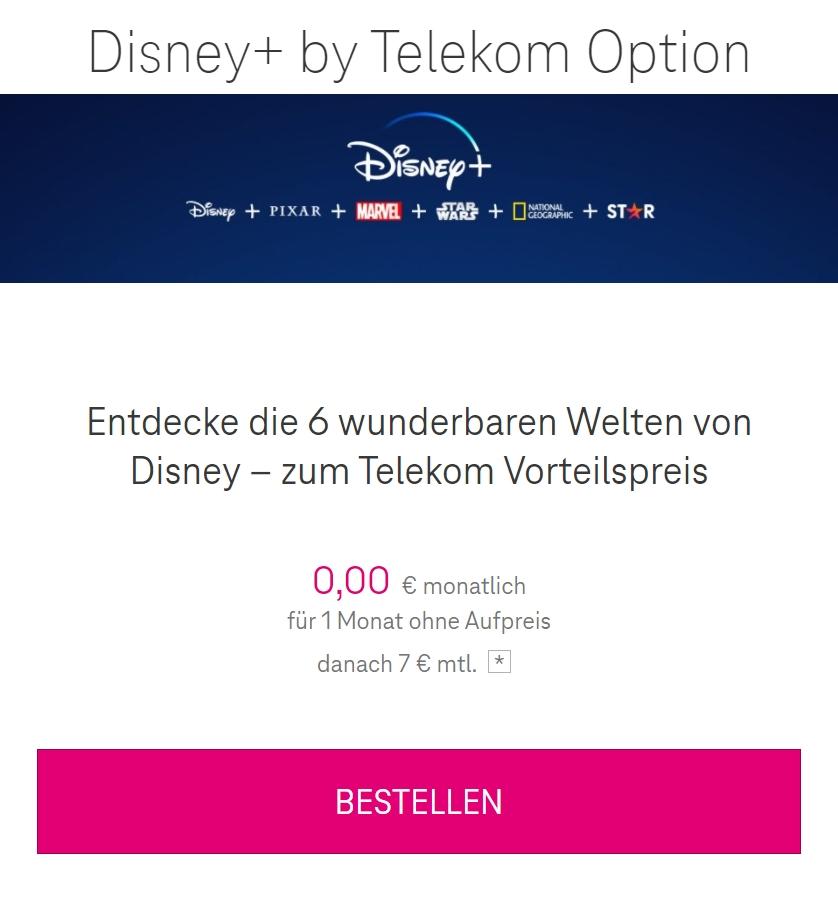 disney-plus-probemonat-telekom