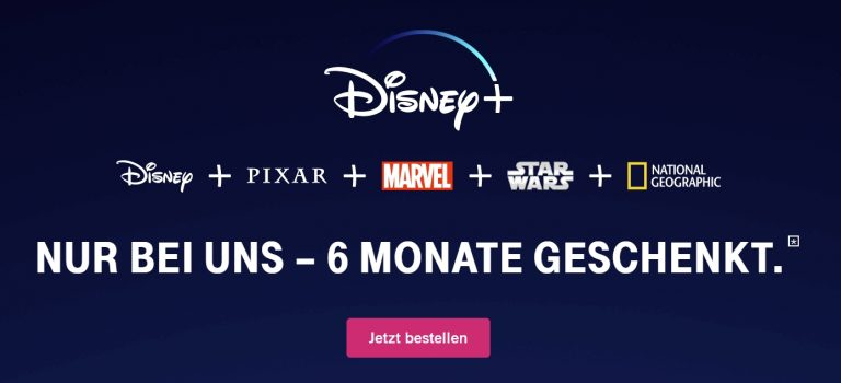 disney-plus-telekom-angebote