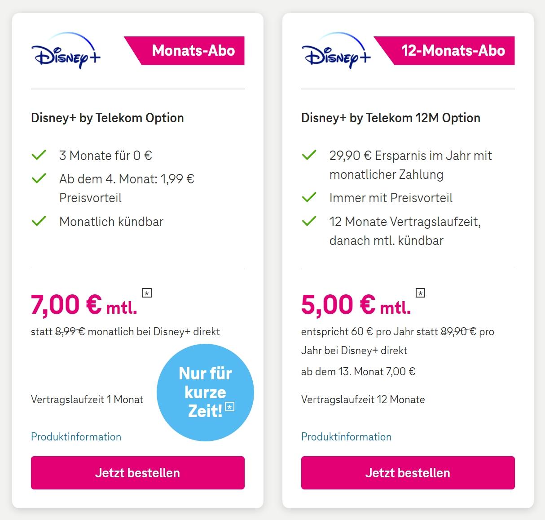 disney-plus-telekom-mobil