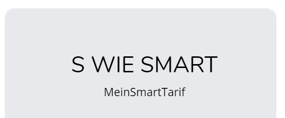 e-wie-einfach-strom-netflix-angebot-smart
