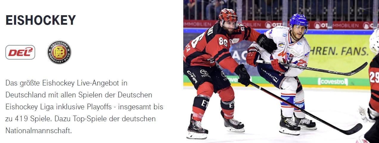 eishockey-live-angebot