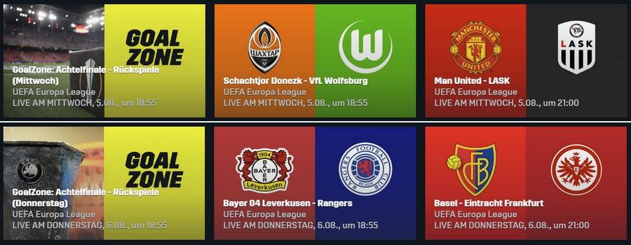 europa-league-achtelfinale-live-dazn