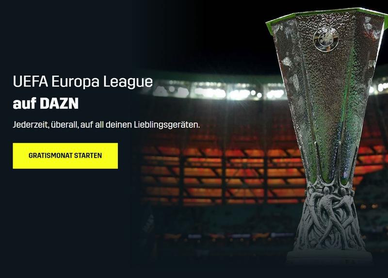 europa-league-live-dazn-angebote