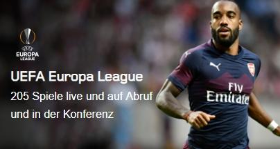 europa-league-live-dazn