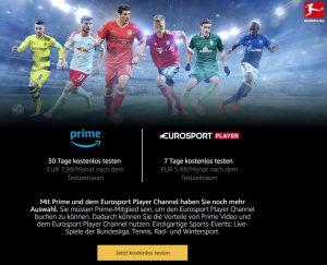 eurosport-player-amazon