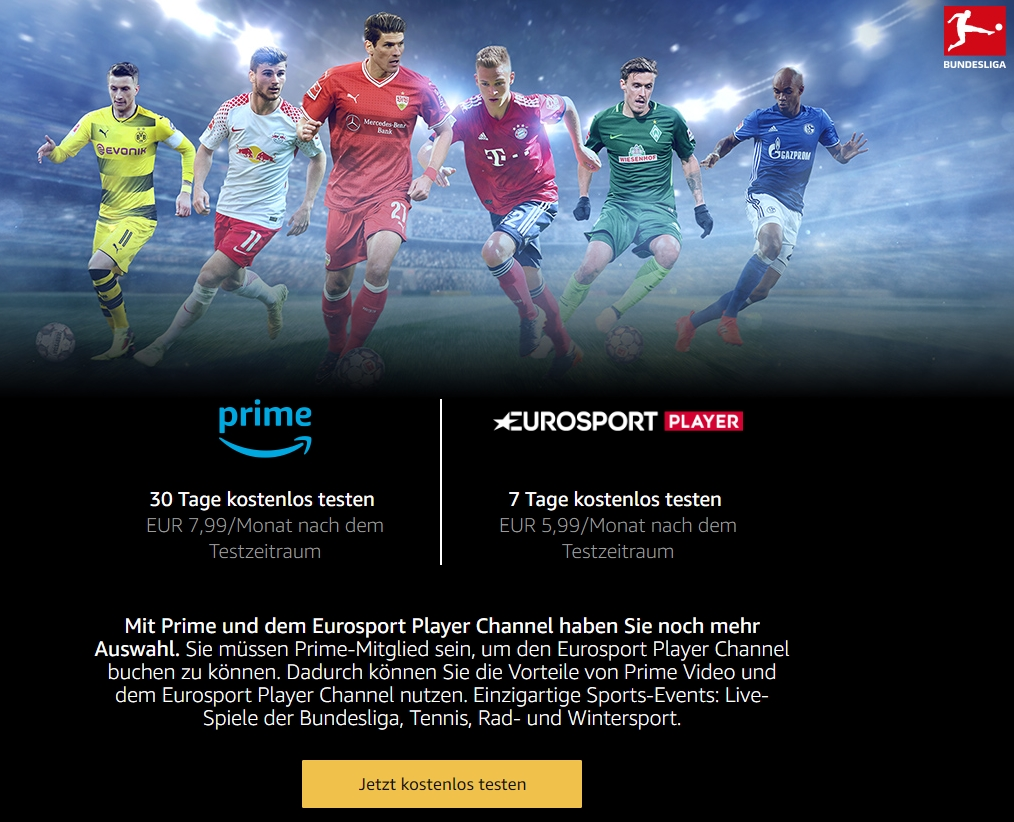 eurosport-player-amazon